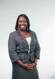 LoLita Toney Managing director, Ivy Business Solutions  True or false? Female executives have different characteristics than their male counterparts. True. Women are accustomed to juggling multiple things concurrently, so we tend to be more flexible. If there's an unexpected turn of events with a project, women aren't as likely to get as rattled as our male counterparts.  Women are also more empathetic and more apt to have greater interpersonal skills.