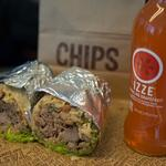 Chipotle apologizes for messages sent via hacked Twitter account
