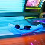 Bill would prohibit minors from using tanning salons in Hawaii