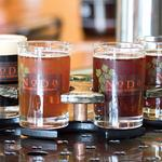 NoDa Brewing to participate in statewide beer collaboration