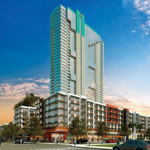 Hawaii Community Development Authority approves two Kakaako residential projects
