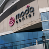 Moda Health more than doubles individual market share in Oregon
