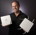 Wi-Fi startup Aerohive Networks files for $75M IPO