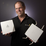 Aerohive Networks hopes to raise up to $95M in IPO