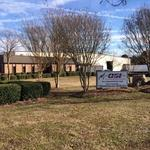 Office Solutions purchases industrial building for $1.7 million