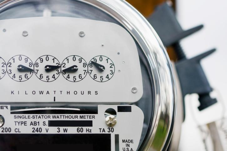 Though ComEd has requested a rate hike, that would only raise the cost of electricity delivery; energy prices have dropped enough to more than make up for that increase on customers' bills.