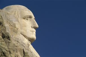 """George Washington once said, """"To be prepared for war is one of the most effective means of preserving peace."""" In today's email speak, that means optimal testing and planning is the key to a successful email marketing campaign. Prepare your plan of attack at least one month (preferably two) in advance,"""