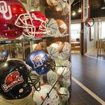 Plano's Learfield makes another sports empire-making acquisition