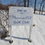 Beacon Hill update: Loudoun homeowners vote to buy shuttered, 330-acre golf course