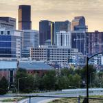 That's funny: Ranking puts Denver in the top 10
