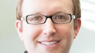 EverPresent's CEO and co-founder is Eric Niloff, formerly senior principal at The Parthenon Group, a Boston-based strategic advisory firm.