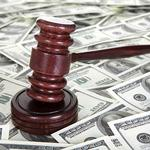 More regulations, oversight continue to vex firms, Norton Rose survey finds