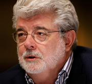 George Lucas wants his $1 billion art collection to be housed in refurbished Presidio.