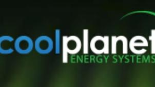 Cool Planet Energy Systems logo