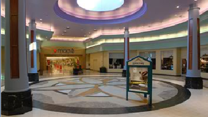 High-end theater coming to Northgate Mall - Cincinnati