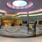 High-end theater coming to Northgate Mall