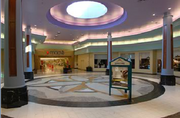 No. 3: Northgate Mall Address: 9501 Colerain Ave., Cincinnati 45251 Leasable square footage: 1.1 million Total stores: 105 Anchor tenants: DSW, Marshalls, ULTA, Michaels, Macy's, Sears, Burlington Coat Factory