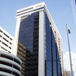 BB&T renews its lease at uptown Charlotte office building