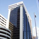 Office vacancy in Charlotte sees slight rise with supply
