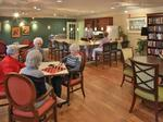 Bouvier Kelly launches expanded marketing campaign for Kisco Senior Living