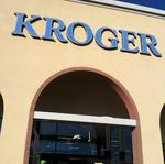 Should Kroger stock trade at double its value? Safeway deal says so