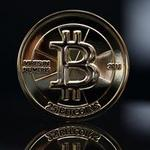 Bitcoin is property, IRS rules (Video)