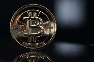 ATMs that allow you to manage your bitcoin account are headed to Seattle and Austin, Texas.
