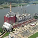 Duke Energy starts Ohio coal plant closing ahead of schedule