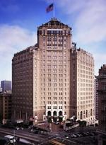 Investor group's purchase of InterContinental creates new S.F. hospitality giant