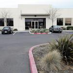 Elk Grove medical school moves closer to accreditation