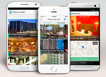 WeHostels adds 170K budget hotels to travel app after StudentUniverse acquisition