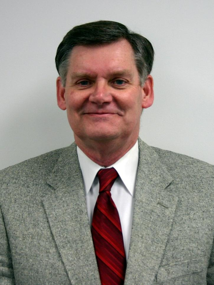 Michael Chrisawn will retire from the Cleveland County Chamber at the end of March.