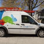 San Antonio's Google Fiber waiting game continues, with the Austin rollout set for December