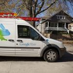 Why health care giant HCA is excited about Google Fiber