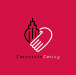 Corporate Caring Awards finalists announced