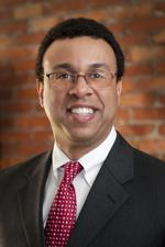 Rutgers-Camden chancellor returning to Penn Law