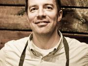 Isaac Becker, chef of 112 Eatery and Burch Steak & Pizza, had been a semifinalist in the Outstanding Chef category of the James Beard awards.