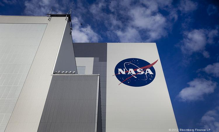 The National Aeronautics and Space Administration (NASA) has picked a small satellite being designed by Marquette University students as one of 16 projects to send into space.