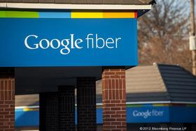 Google announced last week that Raleigh is on its short list of cities to receive its Google Fiber network.