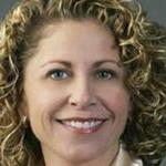 Lockton names <strong>Popp</strong> to lead retirement operations