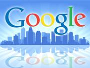 Charlotte could be next to receive Google Fiber.
