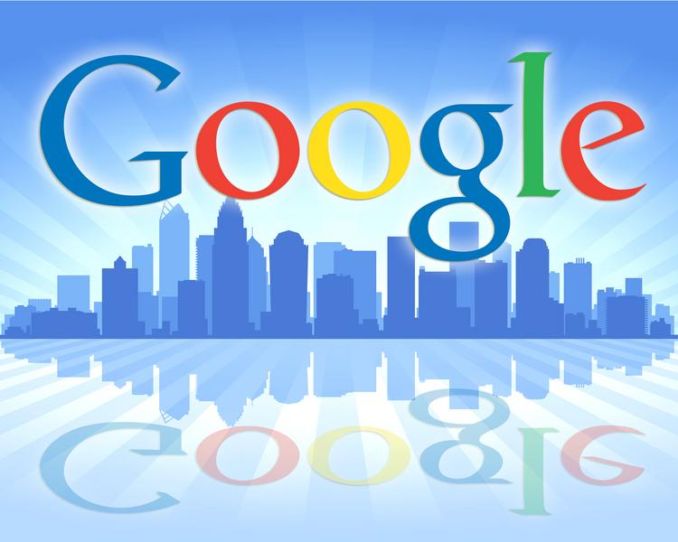Charlotte made Google's short list of possible locations for Google Fiber.