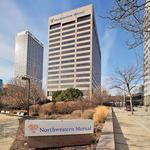 Northwestern Mutual to add 50 financial advisers in Houston in 2014
