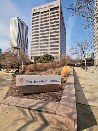 Northwestern Mutual has renewed its sponsorship of the NCAA March Madness tournament.