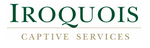 Iroquois Capital Group launches new captive insurance company
