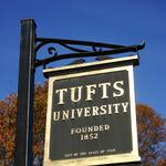 Adjunct professors reach tentative union agreement with Tufts University officials