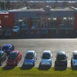 Auto dealership credits certification with $9M in sales