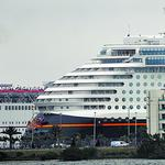 Governor OK's changes to Port Canaveral's charter