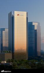 BHP Billiton Petroleum unveils plans for Post Oak tower
