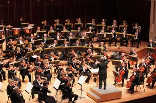 A strategy to revive classical music - Jacksonville Business Journal